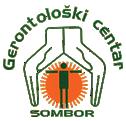 Gerontološki centar Sombor